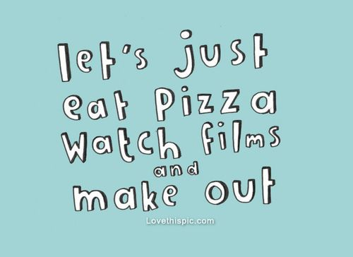 Pizza Love Quotes Extraordinary 89 Best Pizza Quotes Images On Pinterest  Ha Ha Pizza Quotes And