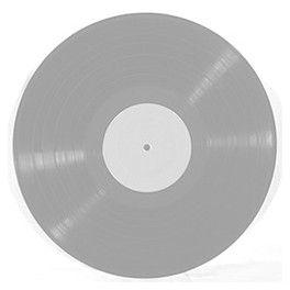 MOZART - Requiem - LP Album Disque Vinyle