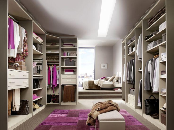 28 best MA - Chambre Parentale images on Pinterest Future house