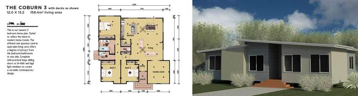 coburn bedroom bathroom modular home parkwood homes modular home bedroom modular homes prices