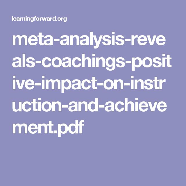 meta-analysis-reveals-coachings-positive-impact-on-instruction-and-achievement.pdf
