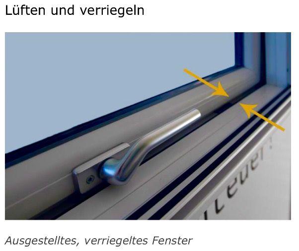 toe-experience  KCT-Produkte / HartGlas- Vertrieb-Einbau-Service