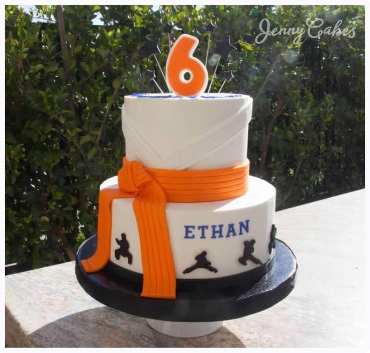 47 best Celebration Cakes images on Pinterest Celebration cakes