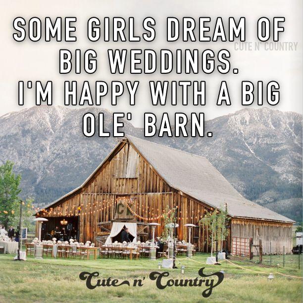 Best 20+ Country Quote...
