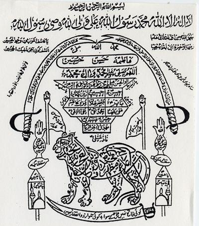 Çok Özel Nadi Ali Duası Fazileti Ve Faydaları-lion-1-.jpg