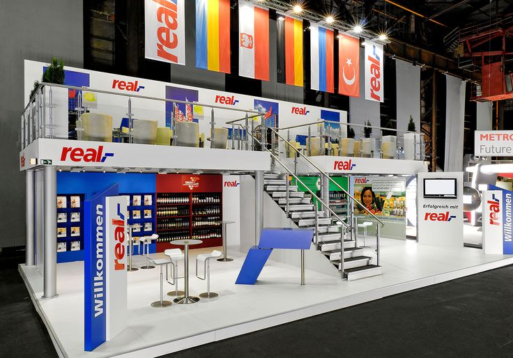 D Xl Exhibition : Besten exhibition stand projects xl floors