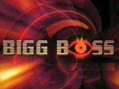 Bigg Boss season 6 might head back to Lonavala!