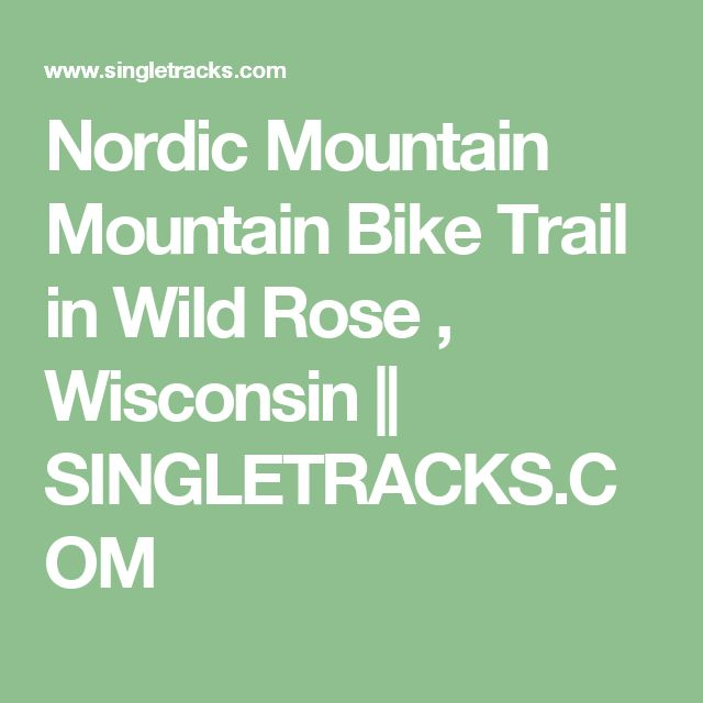 26 best biking hiking images on Pinterest Hiking Mountain bike