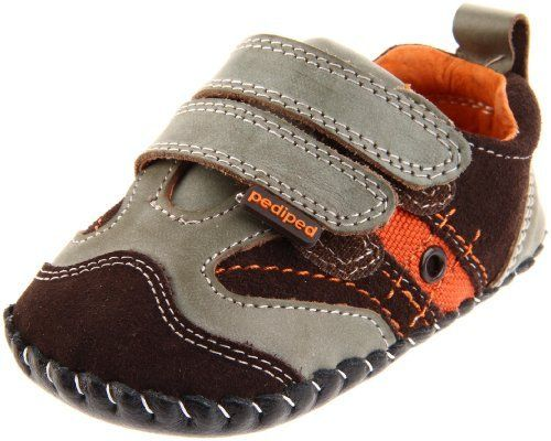 Best Shoes For Infants Learning To Walk