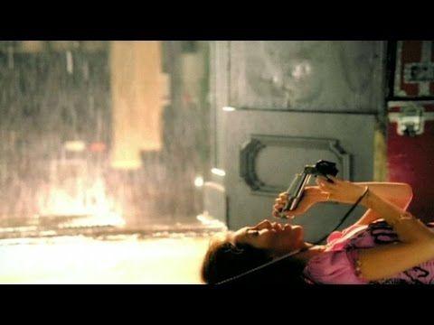 Thalia - No Me Ensenaste - YouTube