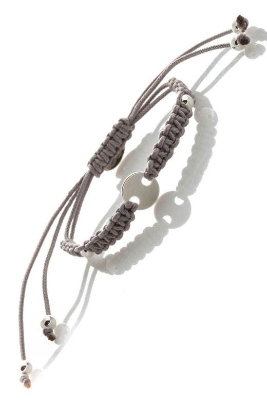 Filo Insolito- biżuteria Moly, do kupienia