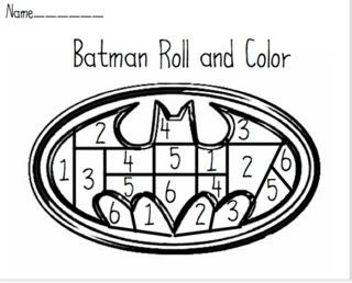 772 best School Classroom Theme: Superheroes! images on