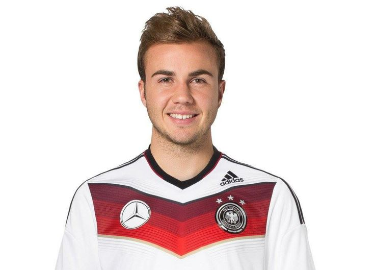 Shop for customizable German Soccer clothing on Zazzle. Check out our t-shirts, polo shirts, hoodies, & more great items. Start browsing today!
