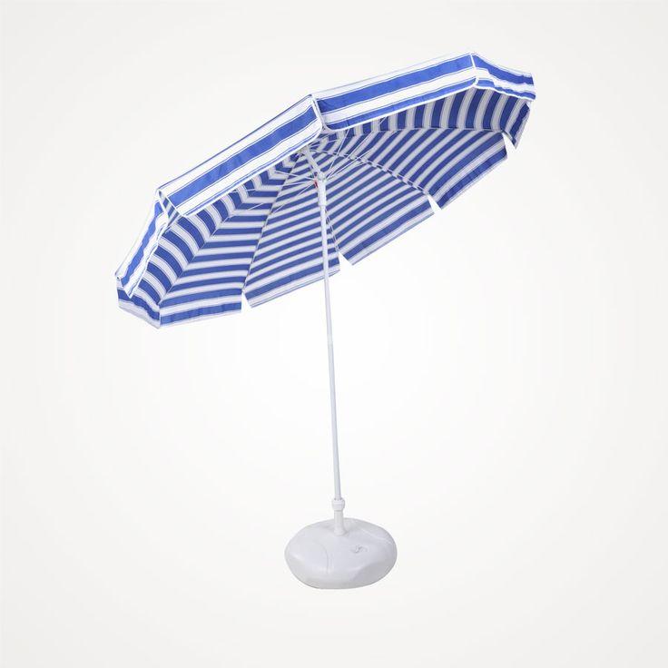 Şemsiyeler kategorisindeki Plaj Şemsiyesi ürününe göz atın | Koçtaş