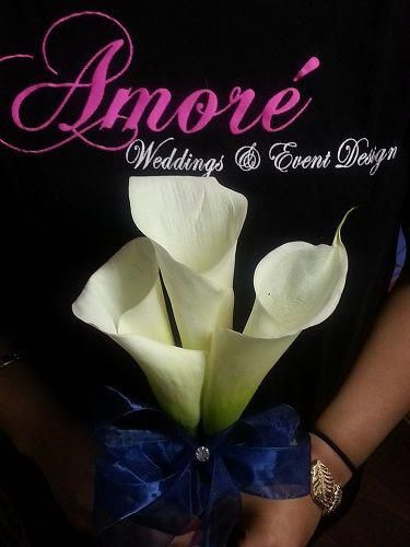 Amore Weddings About Us Hawthorne Nj Nj Centerpeice Rentals