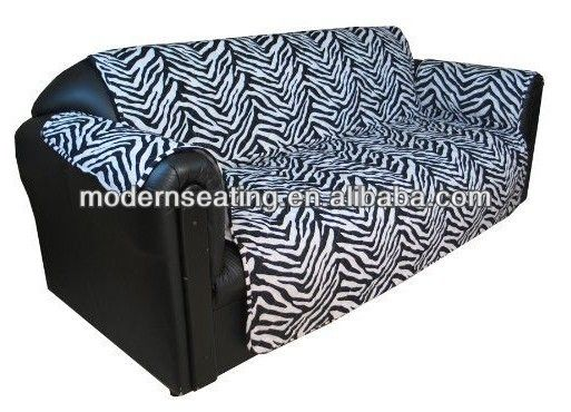 40 Best Zebra Chairs Images On Pinterest Zebra Chair