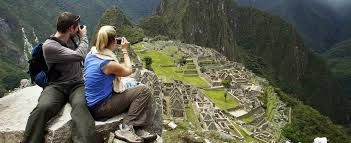 Get in touch with us today for more information about our adventurous tour packages.
