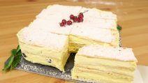 Il rustico all'ortolana è l'idea perfetta per colorare la vostra tavola. Buono, sfizioso e bello, stupirete i vostri invitati a cena sarà davvero semplicissimo!  GLI INGREDIENTI 1/2 peperone rosso 1/2 peperone giallo 1 zucchina 1 melanzana 2 rotoli di pasta brisée  200g di prosciutto cotto 200g di scamorza bianca  LA PREPARAZIONE  Tagliate i rotoli di pasta brisée rotondi in due quadrati uguali. Su uno, poneteci il prosciutto cotto, la scamorza e i peperoni fritti con le oli...
