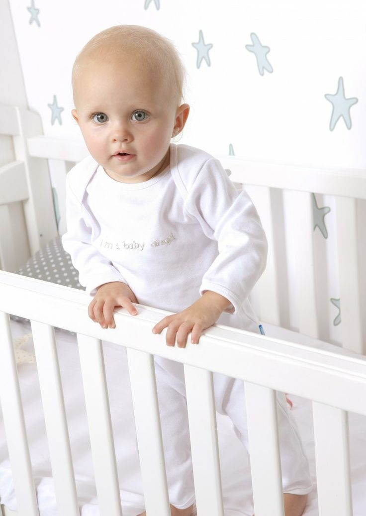 (http://www.notinthemalls.com/products/'I'm-a-Baby-Angel'-Baby-Grow-with-Wings.html)