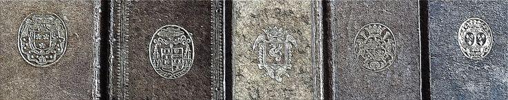 """40- Louise-Françoise de Bourbon, princesse de Condé - § LOUISE-FRANCOISE DE BOURBON: Certains pensent que la 4° fille de Louise-Françoise, Marie-Anne (née en 1697) naquit de la liaison de Louise-Françoise avec le prince de Condé. La liaison de la jeune femme fut protégée par son demi-frère, le Dauphin, qui favorisait les rencontres du couple à Meudon, son lieu de résidence. Selon Mde de Caylus """"Le pince de Conti ouvrit les yeux sur les charmes de cette princesse, à force de s'entendre…"""