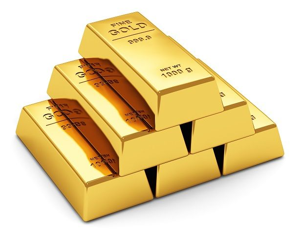 """""""WILL A RATE HIKE END POST $1,000 GOLD PRICES?""""  The BIG question on all commodity #traders minds - An informative and thorough article in the My Trading Blog"""
