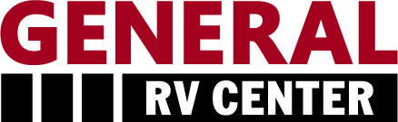 Check out the General RV Daily - RV News, RV Tips, Camping Recipes, RV Industry Updates and More! #travel #adventure #rving #rvlife