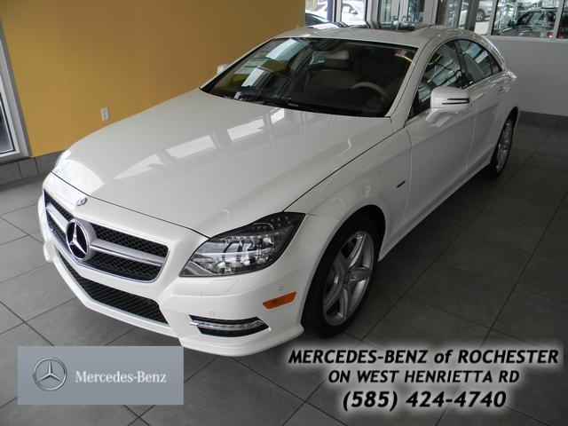 85 best car love images on pinterest interior colors for Mercedes benz of rochester