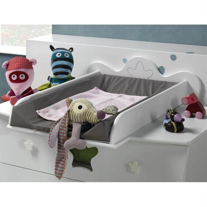 les 10 meilleures images du tableau fabriquer table. Black Bedroom Furniture Sets. Home Design Ideas
