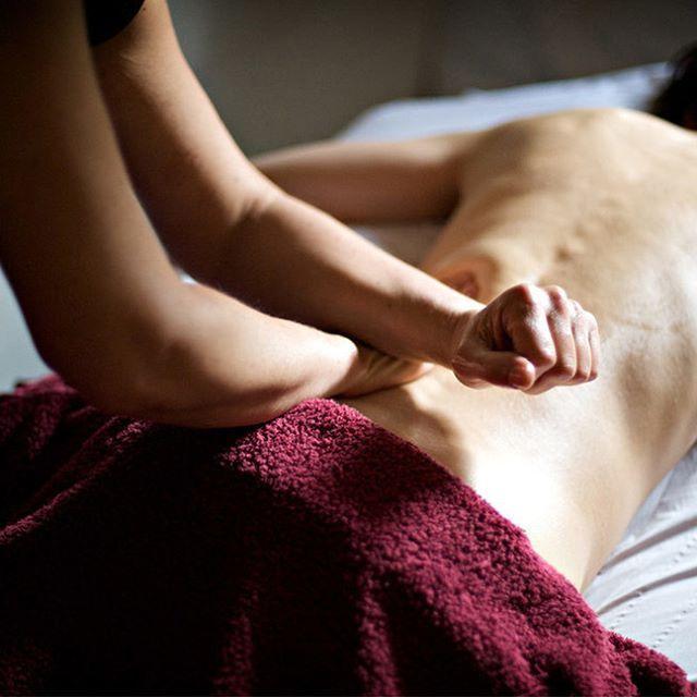 Muhteşem bir masaj deneyimi için sitemizi mutlaka ziyaret edin.  www.initiumspa.com  #masaj #masöz #spa #sauna #hamam #mutluson #şişli #beşiktaş #fulya
