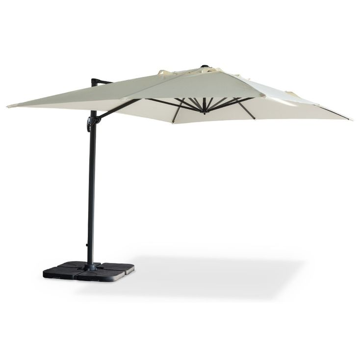 151 best images about terraza y jardin on pinterest - Parasol deporte ikea ...