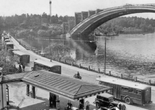 AAATranebergs bro gamla med nya under byggnation.jpg (622×442)