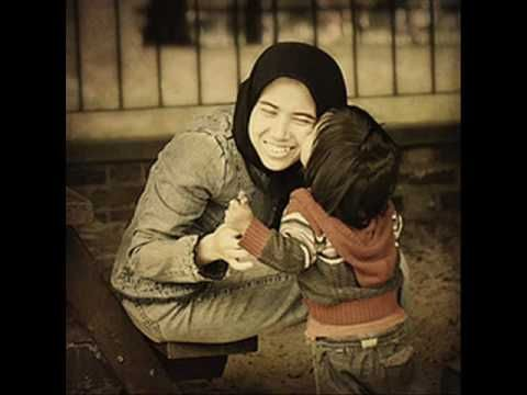 MotherHood In Islam