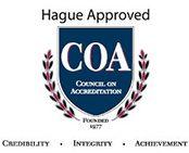 International Adoption Agency | Indianapolis, Indiana | Hague Approved mljadoptions.com