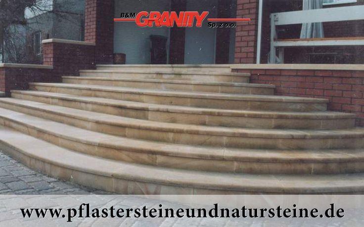 http://www.pflastersteineundnatursteine.de/fotogalerie/sandstein-elemente/