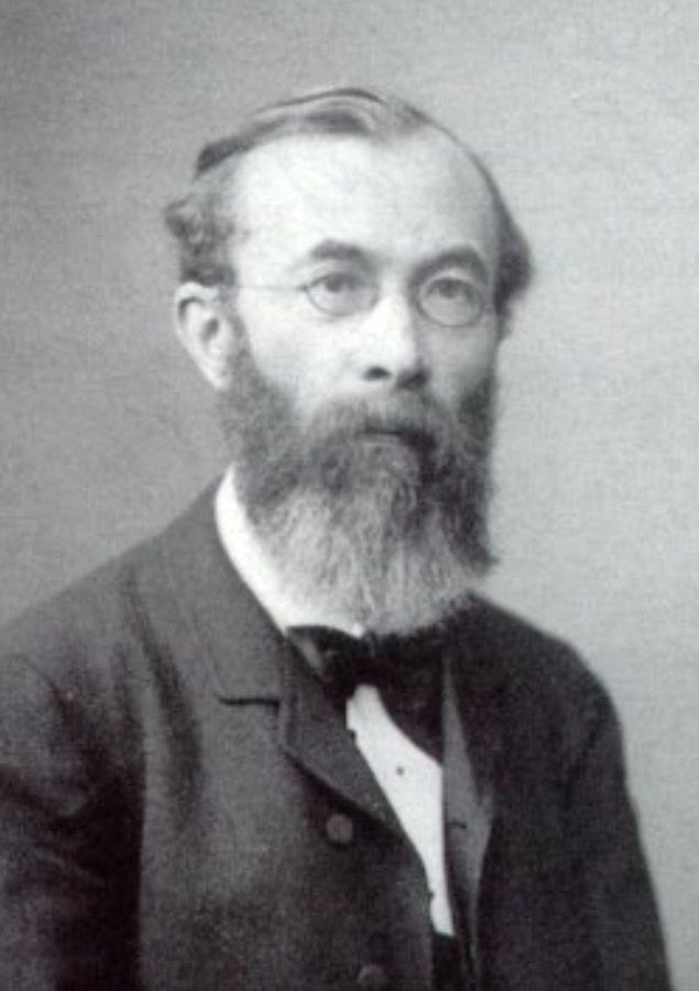 Wilhelm Wundt opened the Institute for Experimental Psychology at the University of Leipzig in Germany in 1879. This was the first laboratory dedicated to psychology, and its opening is usually thought of as the beginning of modern psychology. Wundt is often regarded as the father of psychology. Wundt was important because he separated psychology from philosophy by analyzing the workings of the mind in a more structured way, with the emphasis being on objective measurement and control.