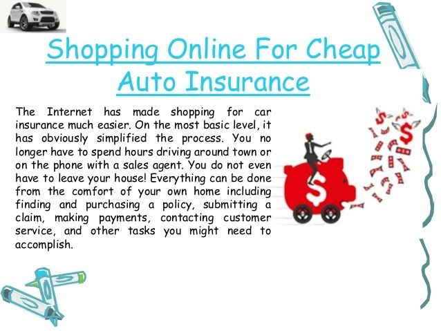 Cheap Commercial Auto Insurance Near Me