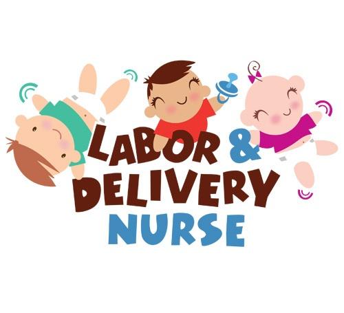 labor and delivery nurses!!! Thats me!! Nurse funnies!!! Labor