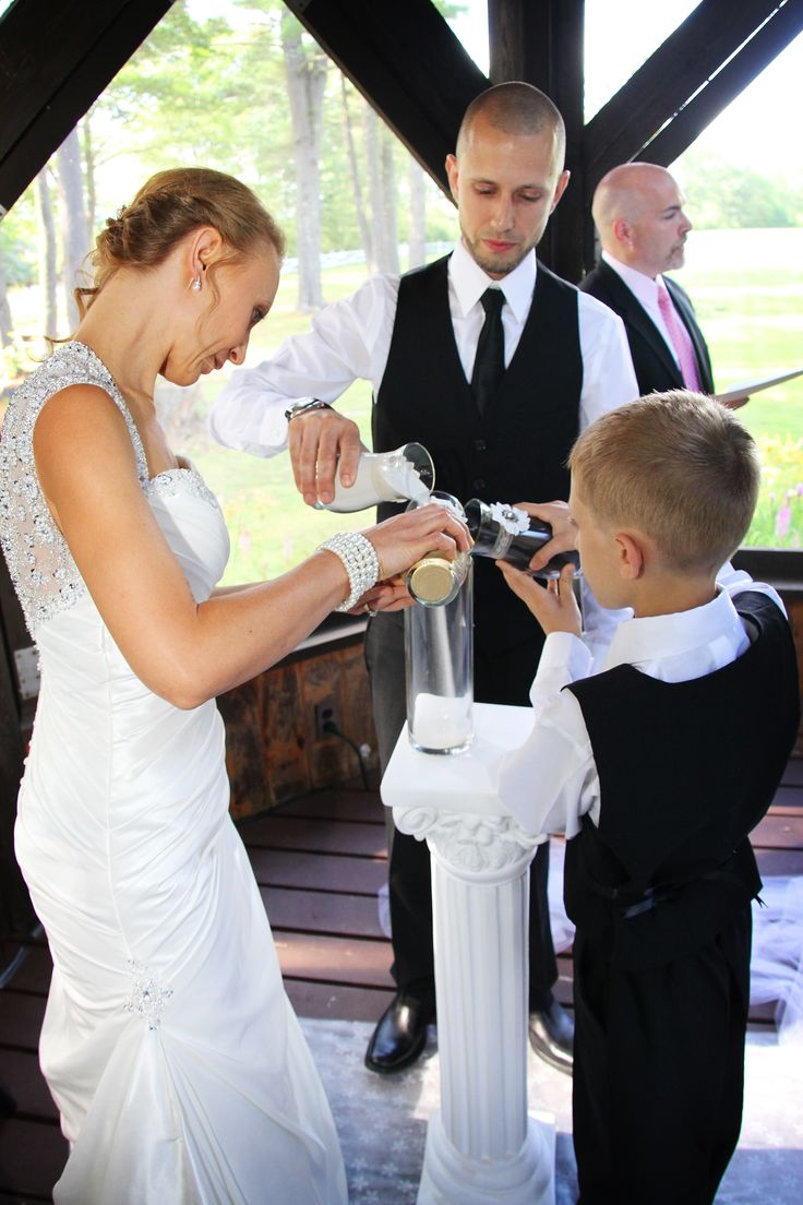 113 Best Rituals Images On Pinterest Wedding Unity Ideas Ceremony And