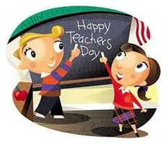 Happy Teachers Day 2013 Wishes, Idea : Teacher Day intended to be the day for the appreciation of teacher's, the day we send sms, quotes, wishes, greetings, saying etc. to our favourite teachers. A...