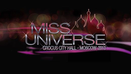 Follow along with Zap2it's live blog of the 2013 Miss Universe Competition to find out who will do her country proud and take the crown from outgoing champ, Olivia Culpo.