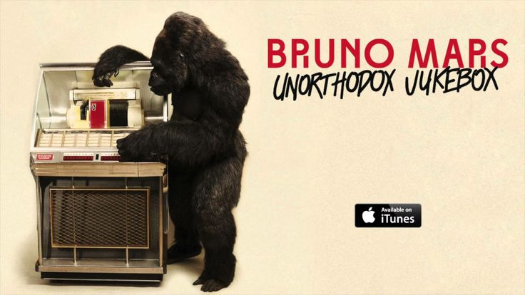 Bruno Mars- Treasure [Official Audio]. Michael Jackson's influence on him is very clear in this song.