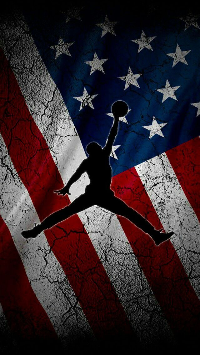 Jordan Wallpaper Nike wallpaper, Nike wallpaper iphone
