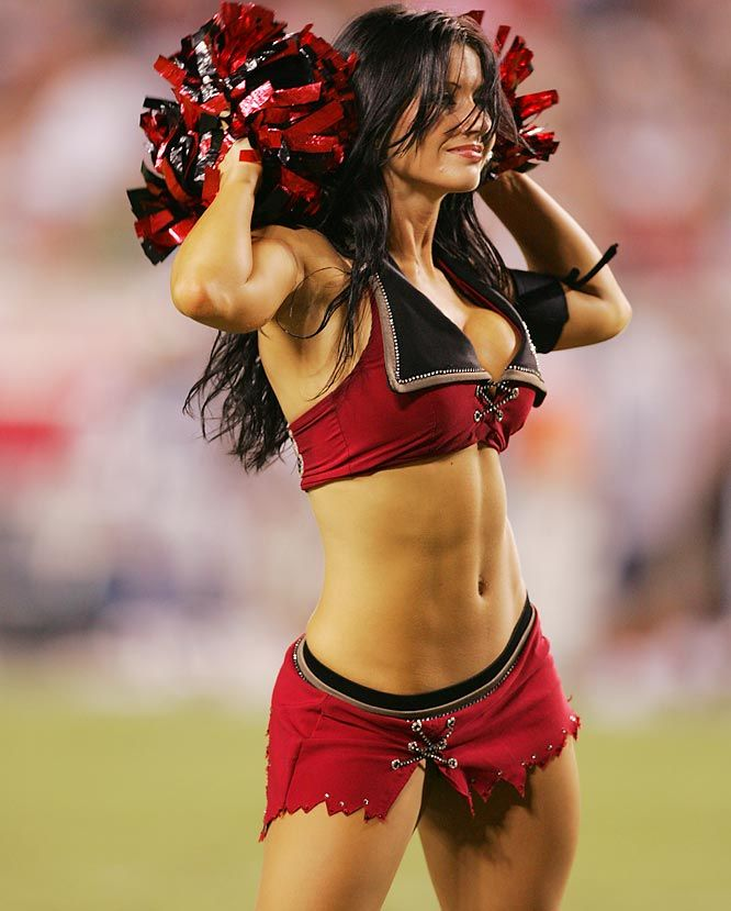 nfl cheerleaders http://alcoholicshare.org/