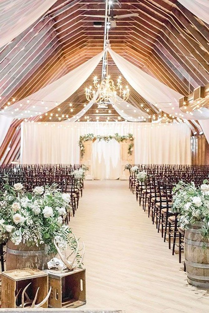 Pin On Cute Relationships Wedding
