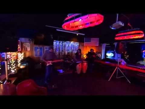 ▶ Sony HDR-MV1 Sonic Chaos - In My Mind - Break Time 20140214 - YouTube