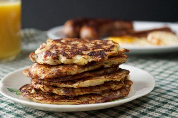 Irish, Irish breakfast and Paleo on Pinterest