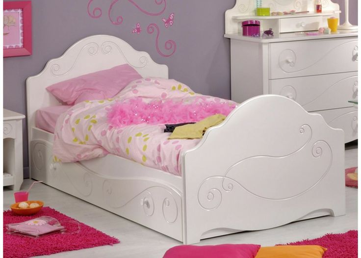 Alice Bedstead Http Www Dreams Co Uk Beds