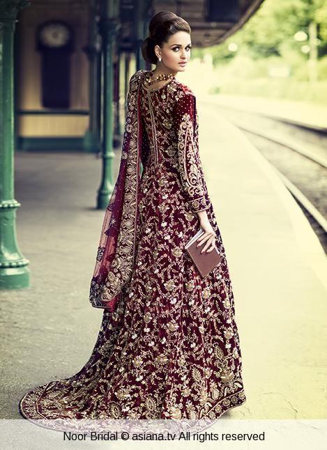 noor-bridal-49 | Asiana.tv