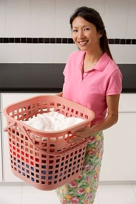 17 Best Images About Housekeeper Jobs On Pinterest