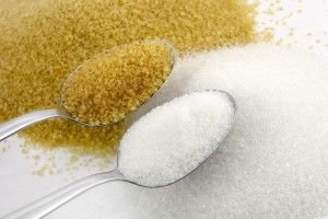 Consejos sobre el azúcar y las alternativas que existen desde la Clínica de Medicina Integrativa.